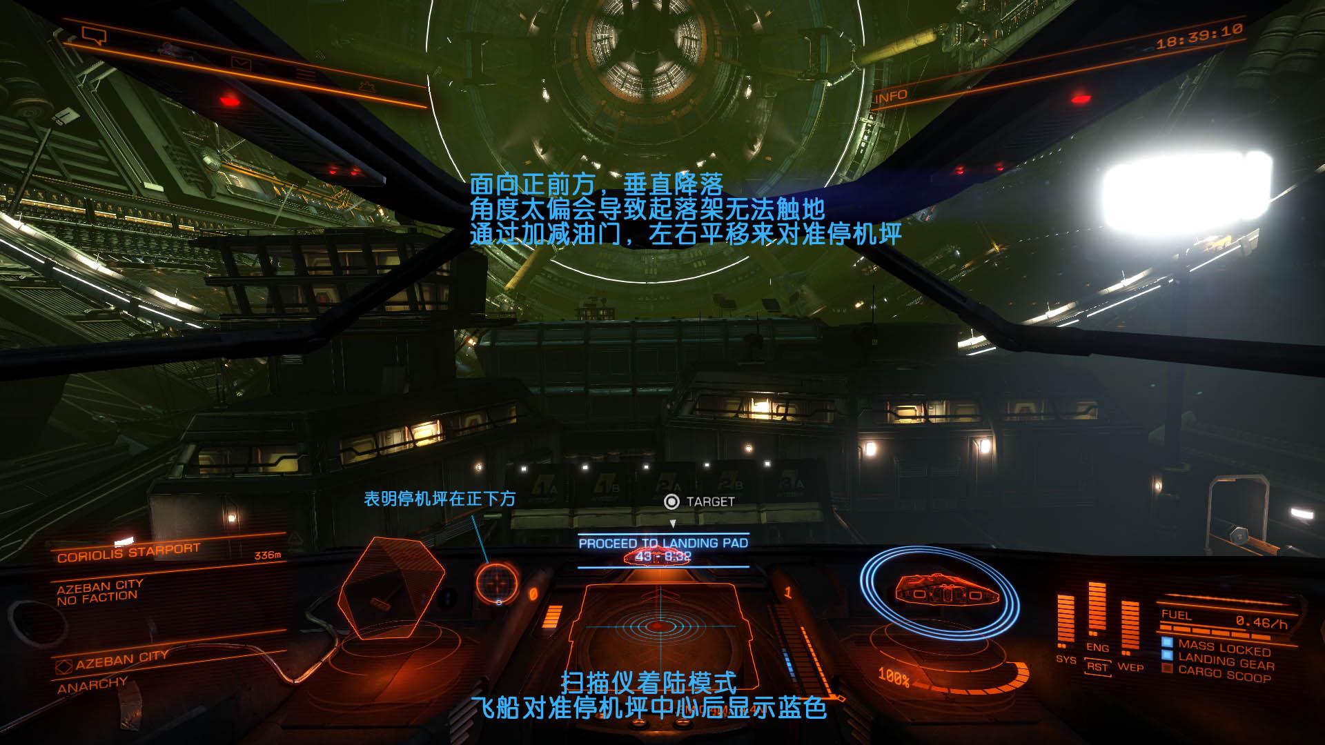 0_1537553281607_guide0314.jpg